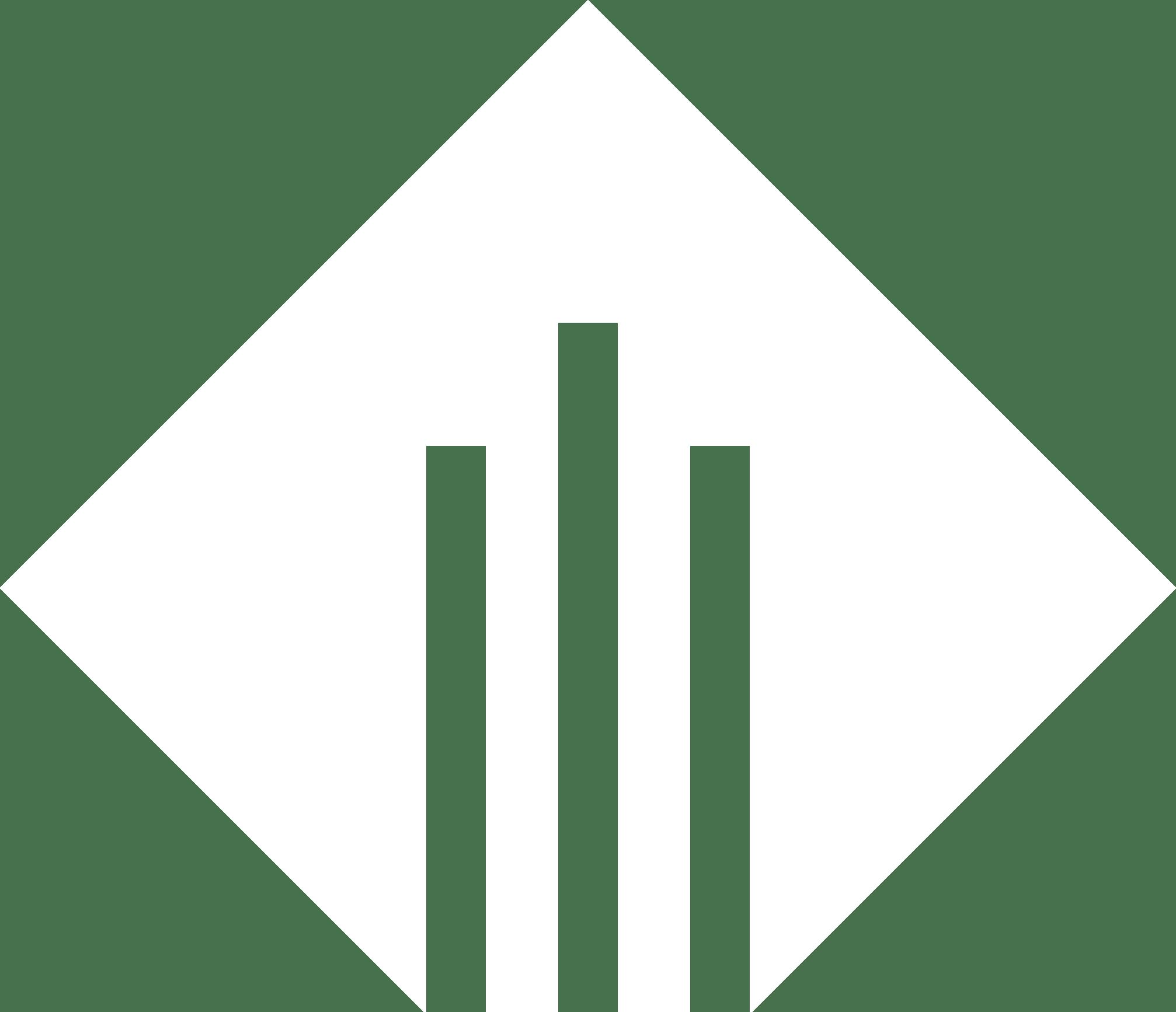 Aibots-Logo